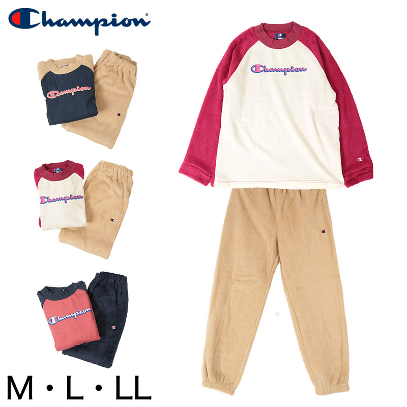 cpp103-01