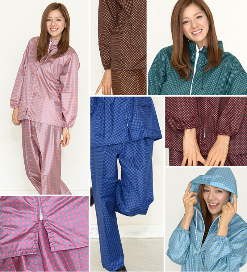 on-rainsuits11-03
