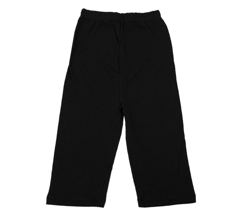 spats013-s-05